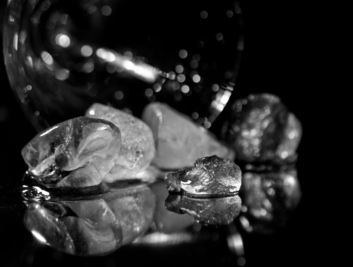 52Project-Bw-Wk3-01182013