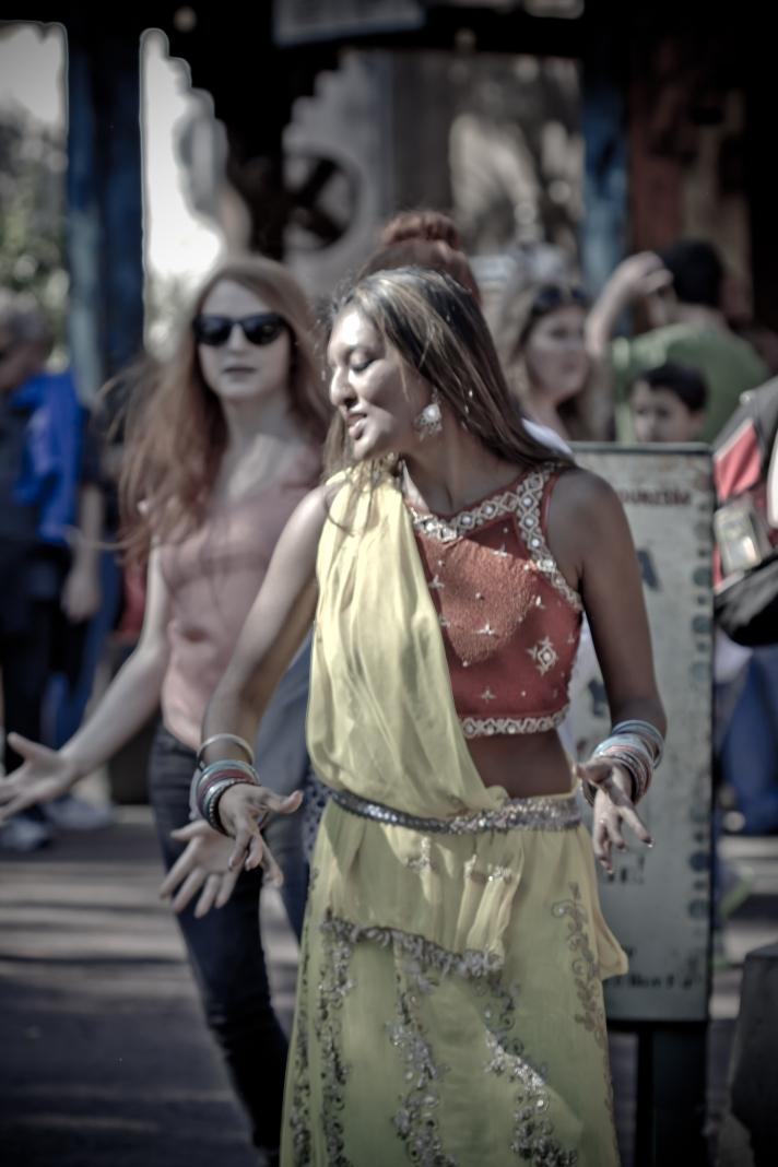 Dancer1-01282013