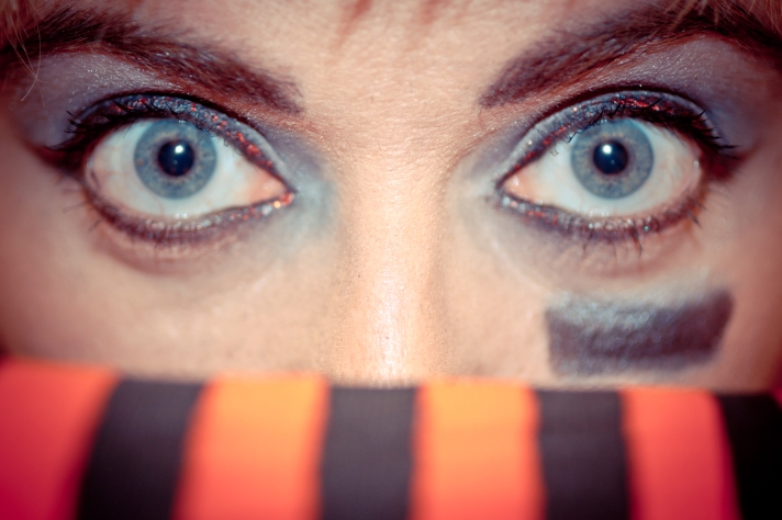 selfysunday11102012-eyes4
