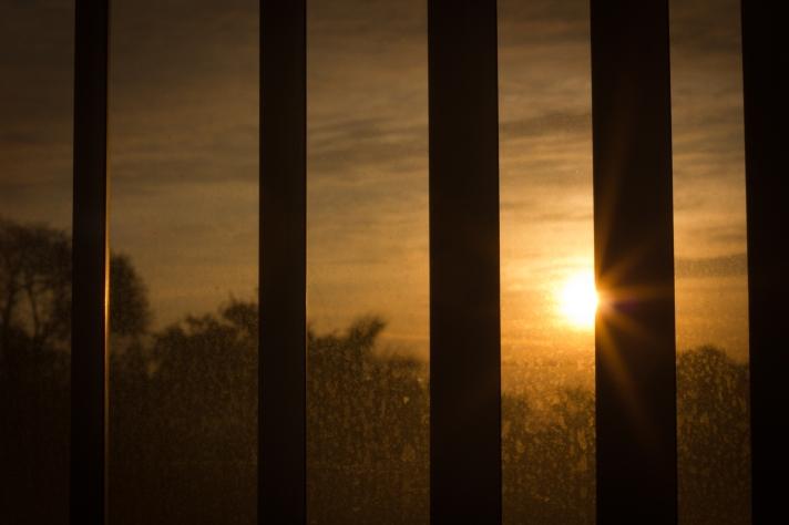 windowwednesday-01302013
