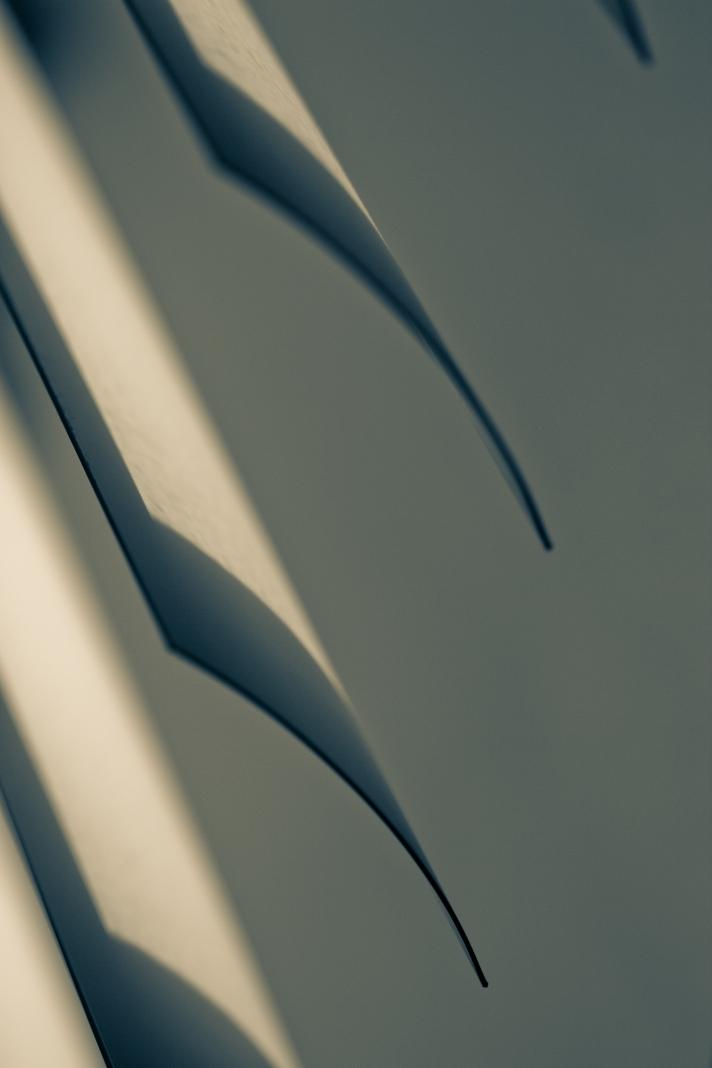 abstractart1_02122013