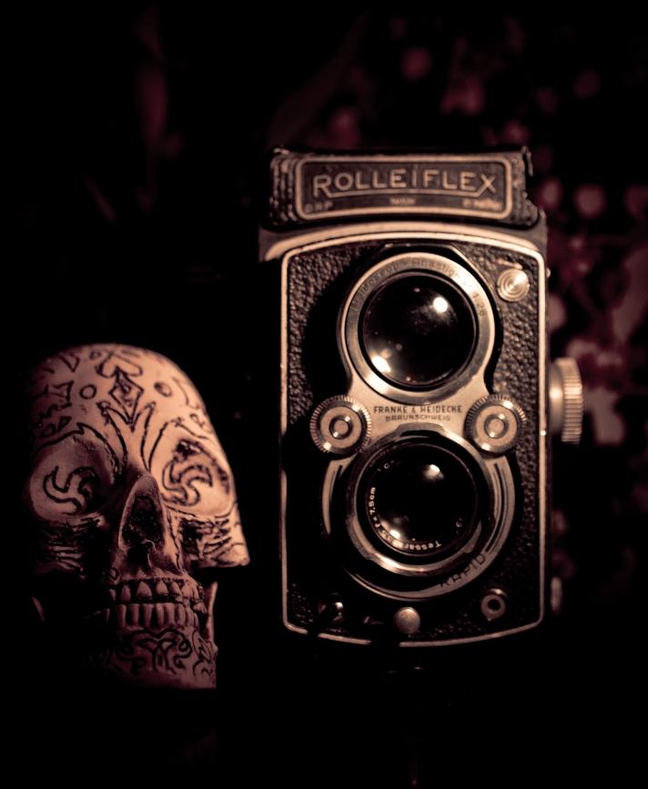 Rolleiflex_02132013