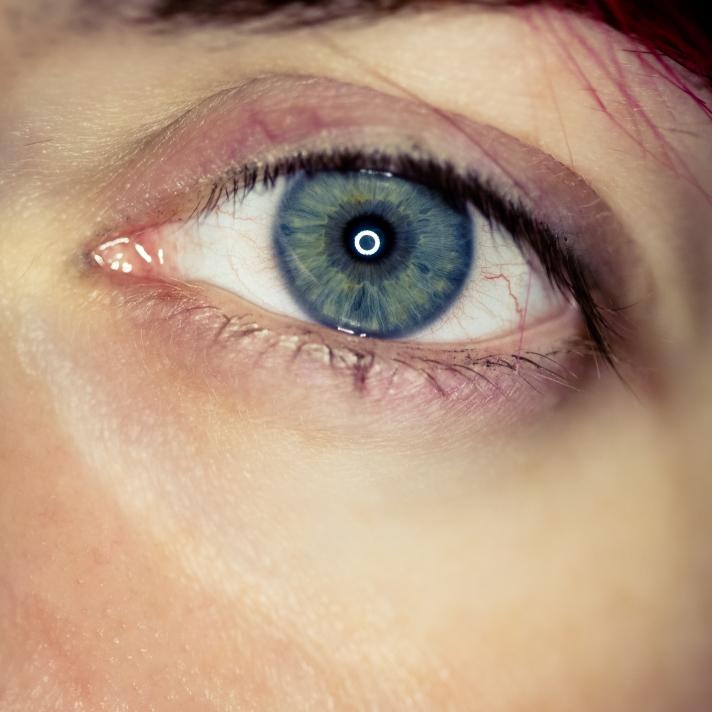 eyering-06092013