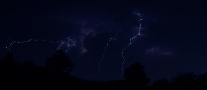ThunderstormThursday-08222013