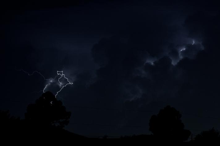 ThunderstormThursday1-08152013