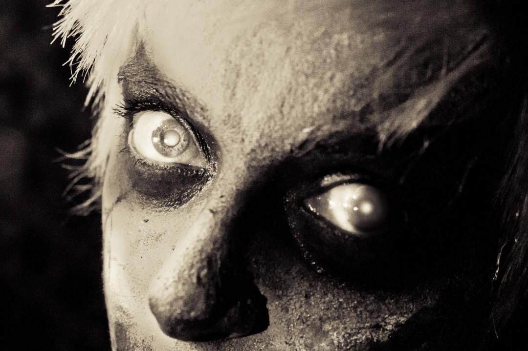 01-HalloweenShot-17