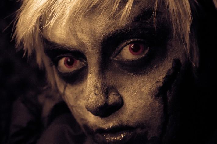 01-HalloweenShot-15