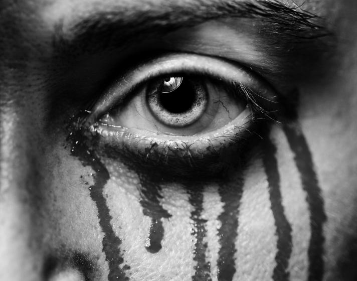 eyemacro-thisishalloween-10102013