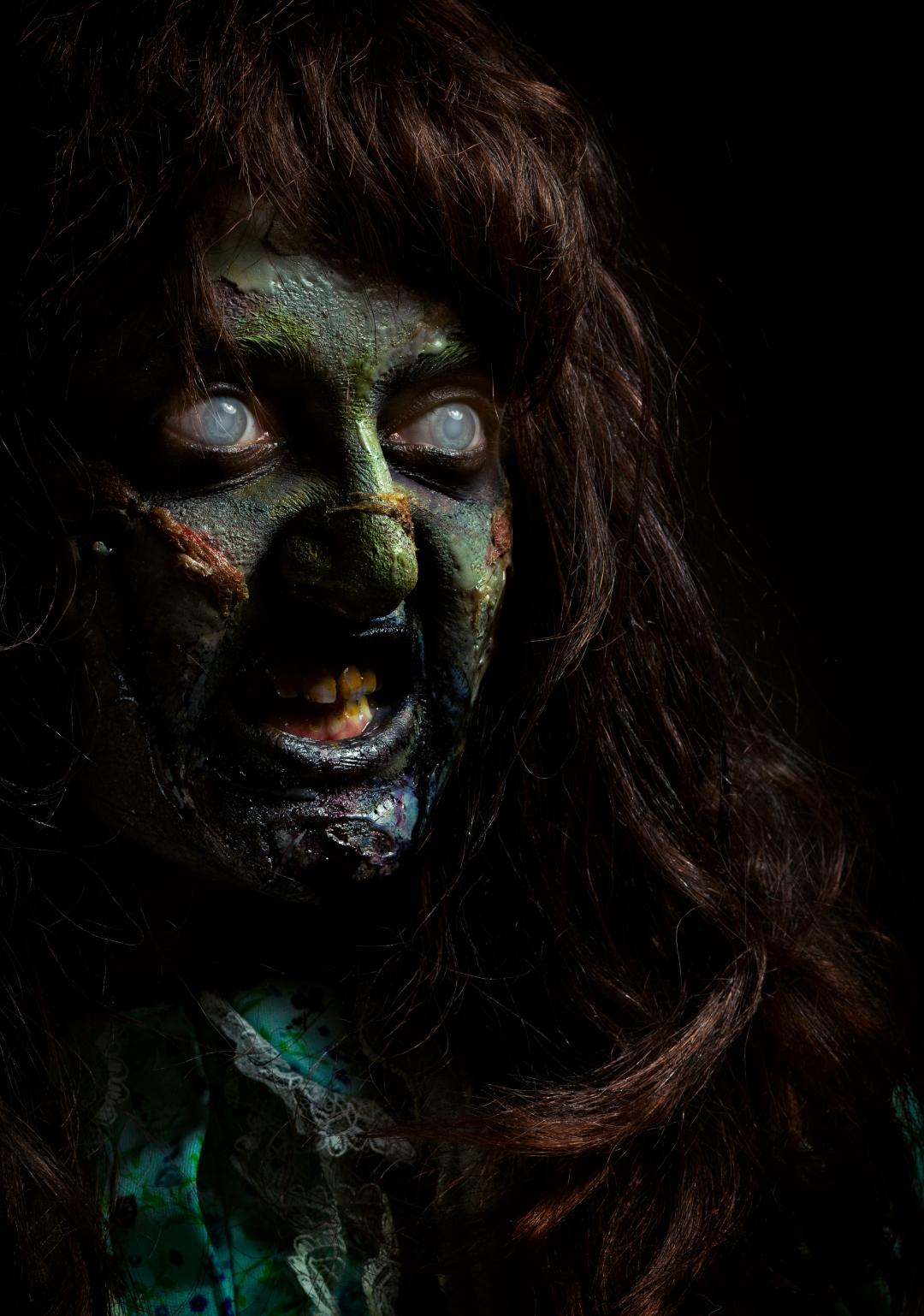 Zombiethisishalloweenphotography-10122013