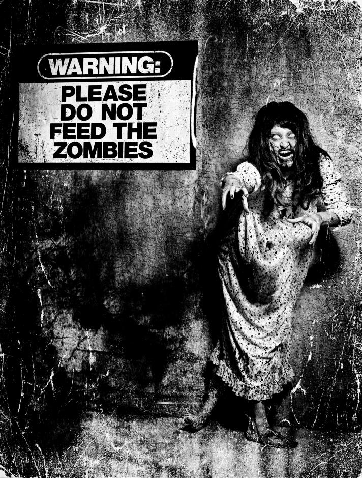 Zombiethisishalloweenphotography-RomeroHomage-10132013