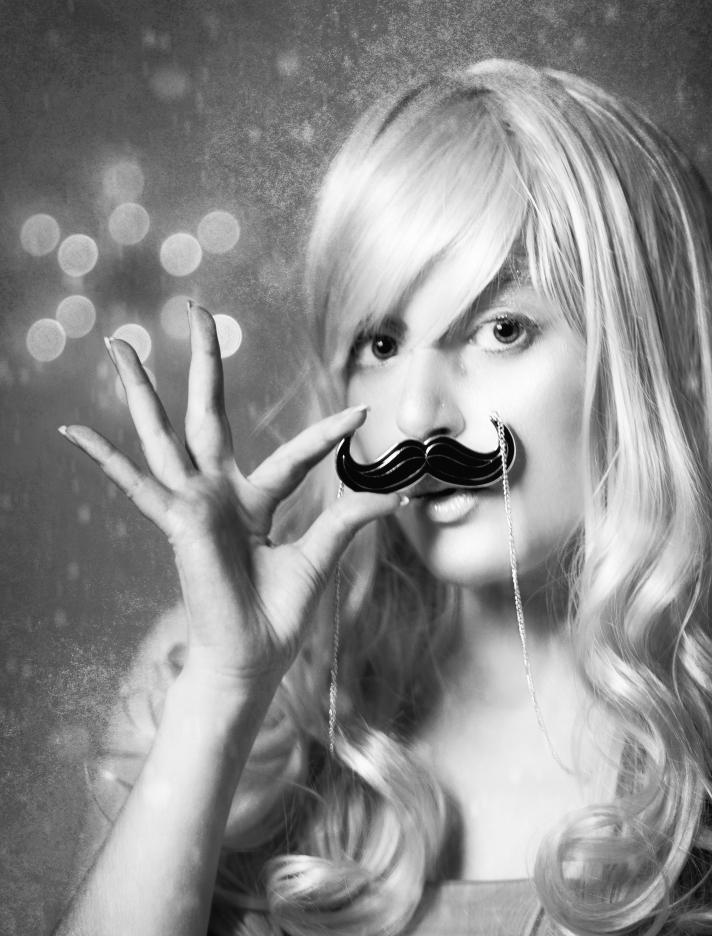 Movember1-FrostQueen-11302013