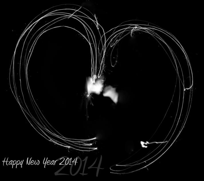 HappyNewYear2014BW-01012014
