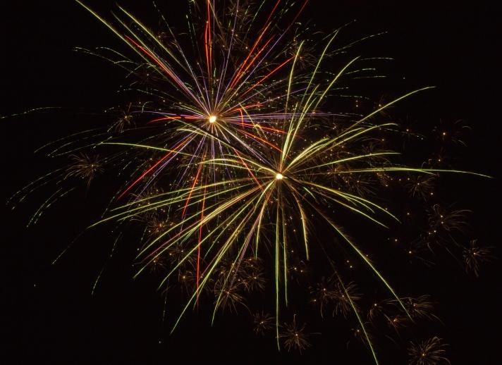 HappyNewYear2014FireWorks-01012014